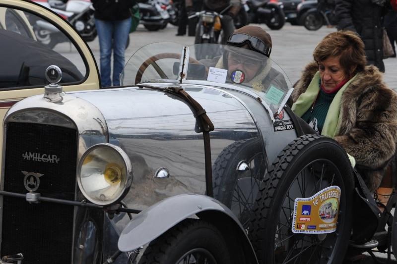 Traversée de Paris en voiture de collection et montres vintage Dsc_8417