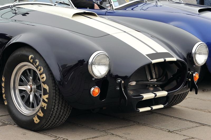 Traversée de Paris en voiture de collection et montres vintage Dsc_8419