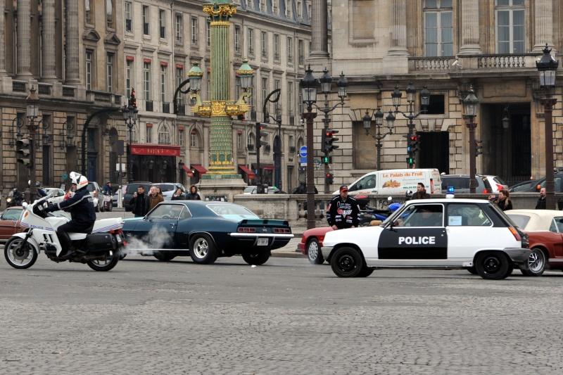 Traversée de Paris en voiture de collection et montres vintage Dsc_8423