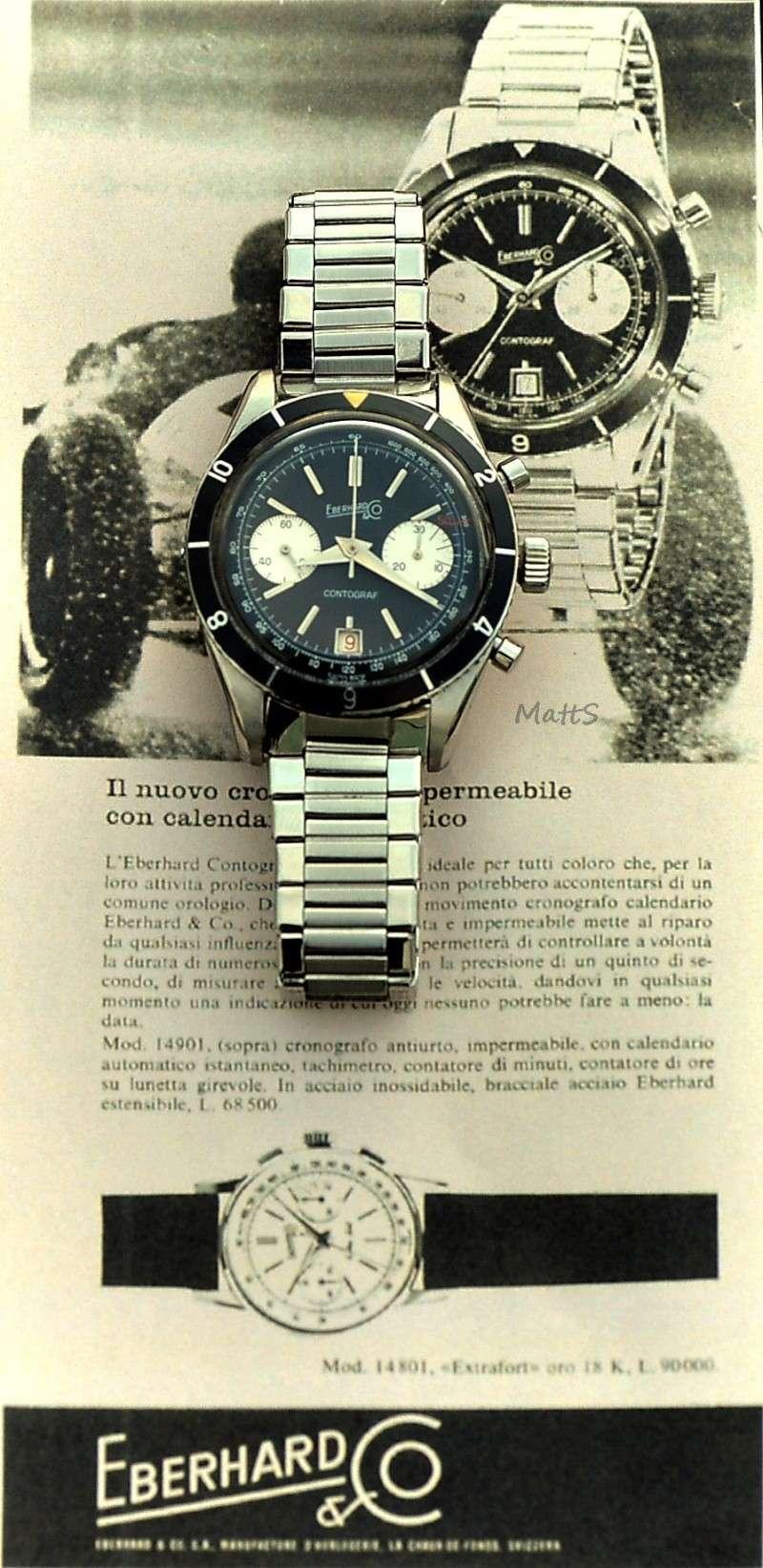Publicités horlogères Dsc_8610
