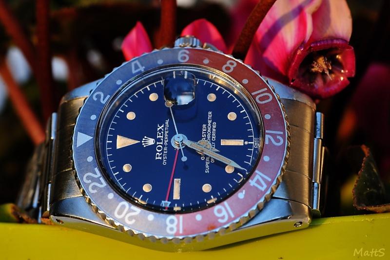 La montre du vendredi 21 mars 2014 Dsc_8813
