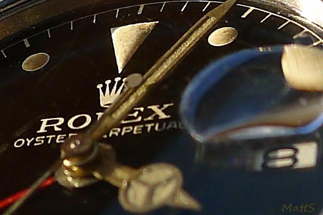La montre du vendredi 8 novembre 2013 Gmtope10