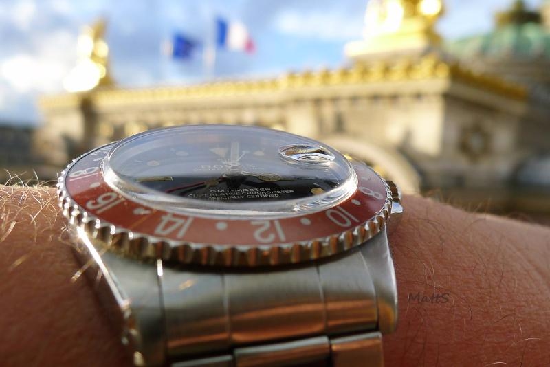 La montre du vendredi 8 novembre 2013 Gmtope11