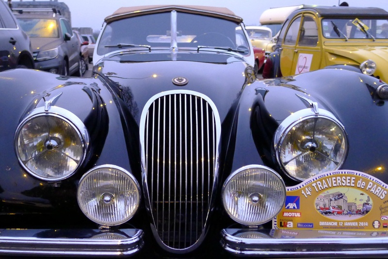 Traversée de Paris en voiture de collection et montres vintage P1150917