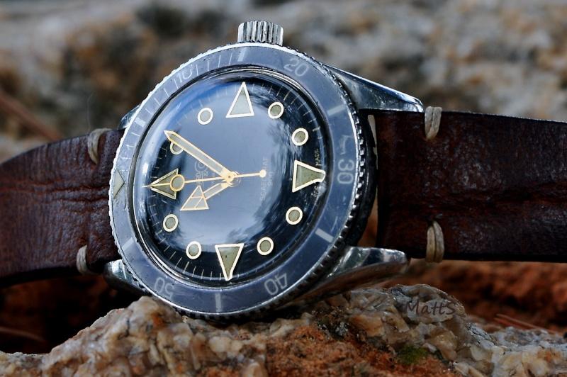 La montre du vendredi 1er novembre 2013 Scafoa10
