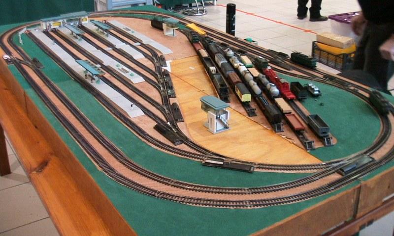 Exposition le 8 et 9 février à CAMPAGNE Landes Expo_c38
