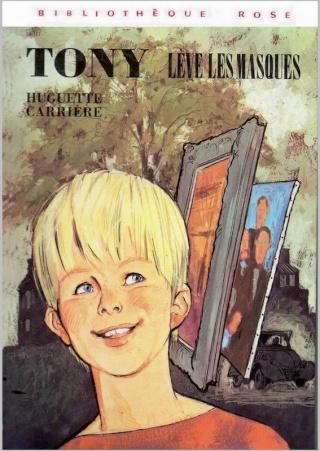 """Huguette Bézian est Huguette carrière l'auteur de """"Tony"""" - Page 2 11_ton10"""