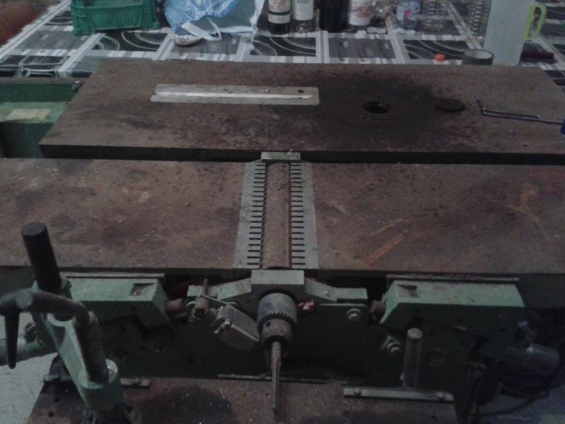 renovation combiné bois sicar 2013-116