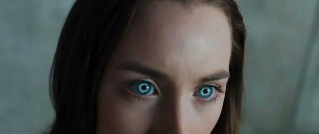 Quels yeux ? [identification par image] - Page 2 52176610