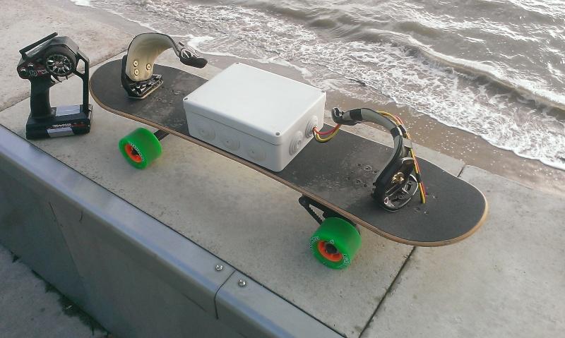 Présentation de mon E-Spin skateboard Imag0212