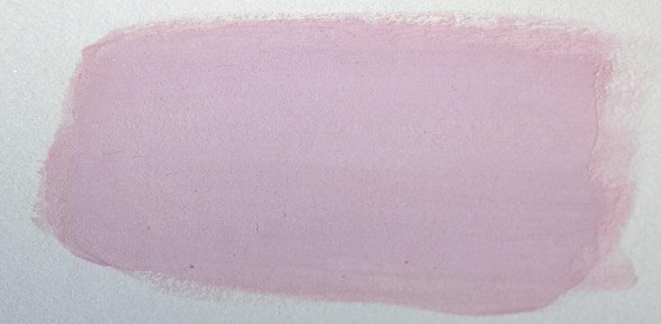 les pigments de Luminarte Img_4826