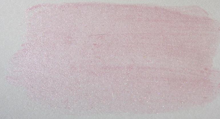 les pigments de Luminarte Img_4827