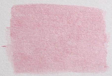 les pigments de Luminarte Img_4922