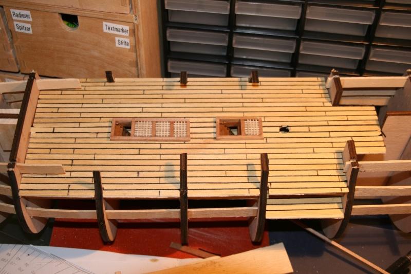 Baubericht - HMS Victory von Constructo in 1/98  D0f45810