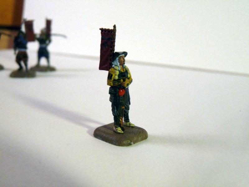 Samurai 1/72 - Sammelthema - - Seite 5 P1050510