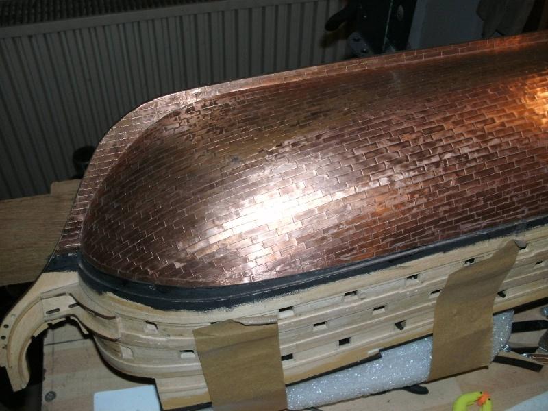 JesusBelzheim Baubericht Victory aus Holz - Seite 3 Pict0014