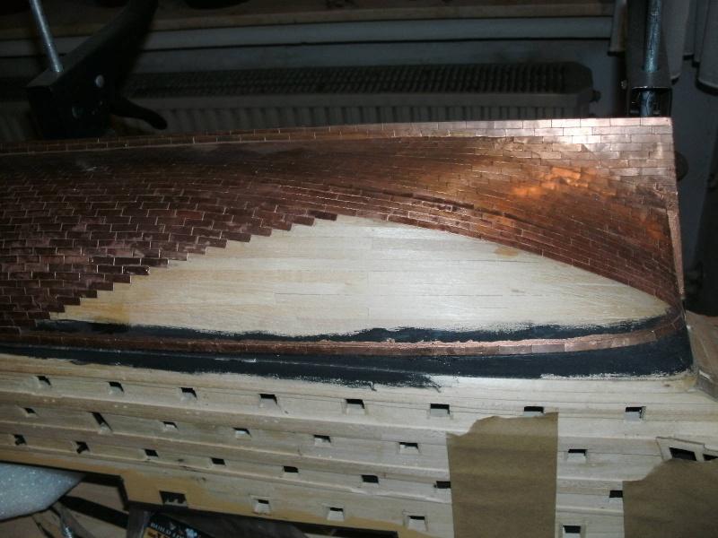 JesusBelzheim Baubericht Victory aus Holz - Seite 3 Pict0015