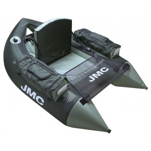 float tube en v