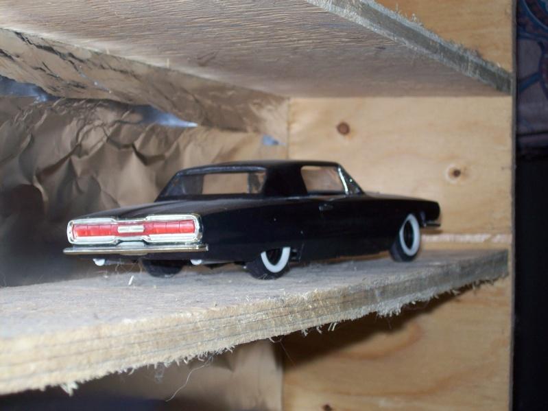Thunderbird 1966  Bird_f13