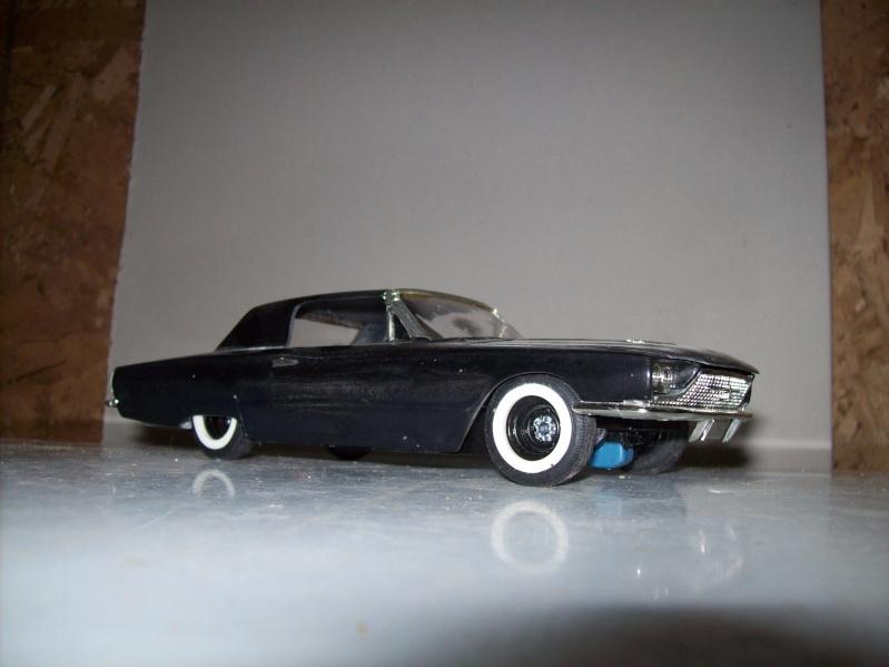 Thunderbird 1966  Bird_f15