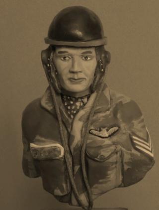 Pilote planeur Horsa 1944 Dscn3315