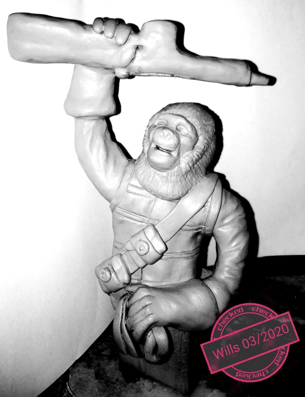 Soldat Gorille  Img_2045