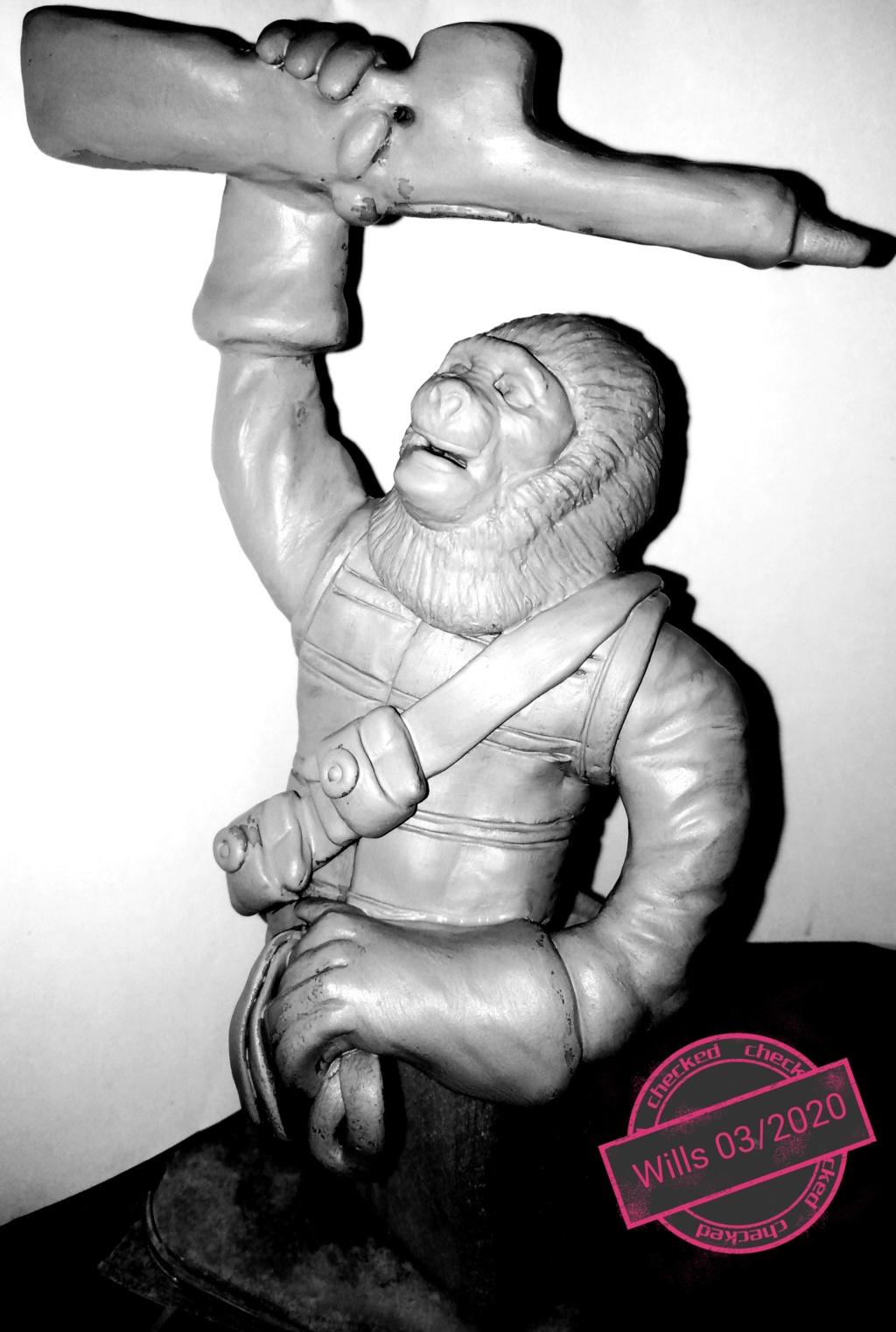 Soldat Gorille  Img_2046