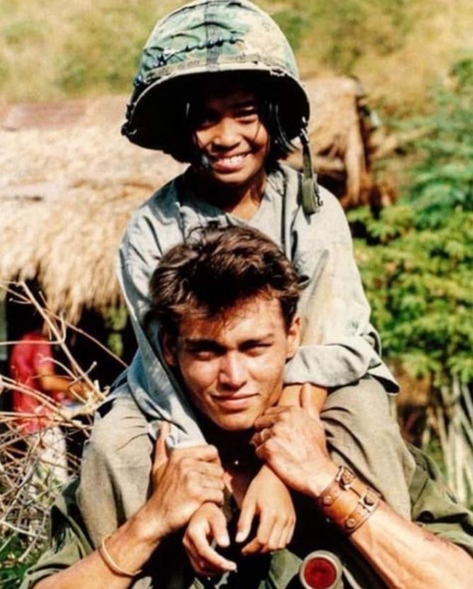 Vietnam Platoon...rescue Img_2055