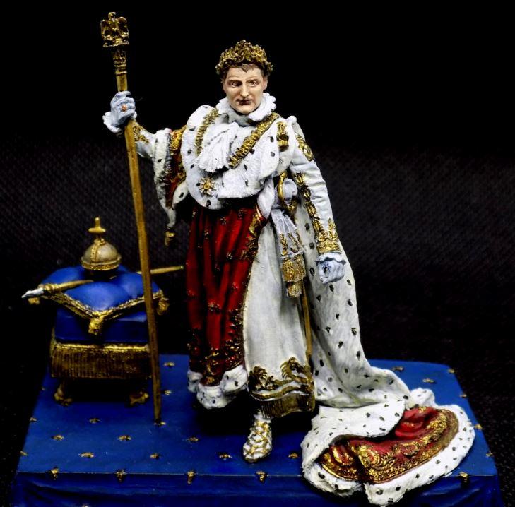 L'Empereur Napoléon 1er Nap111