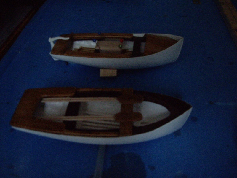 Yacht Cannelle 1930 (scratch) par Amiral13 00911