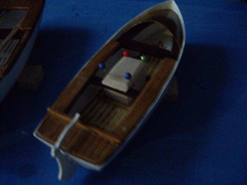 Yacht Cannelle 1930 (scratch) par Amiral13 01012