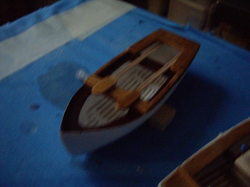 Yacht Cannelle 1930 (scratch) par Amiral13 01311