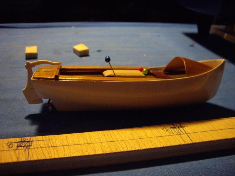 Yacht Cannelle 1930 (scratch) par Amiral13 01512