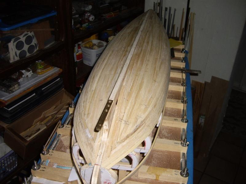 CANNELLE yacht de 1930  - Page 3 03810