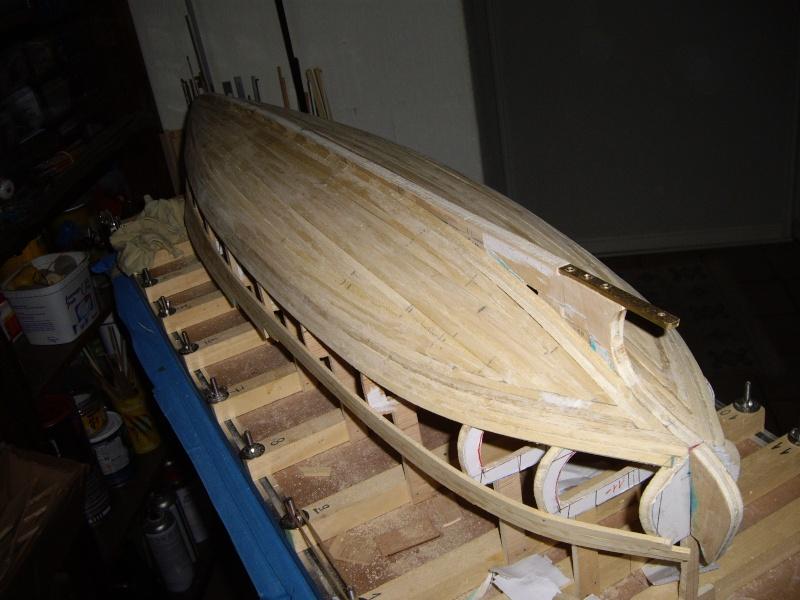 CANNELLE yacht de 1930  - Page 3 03910