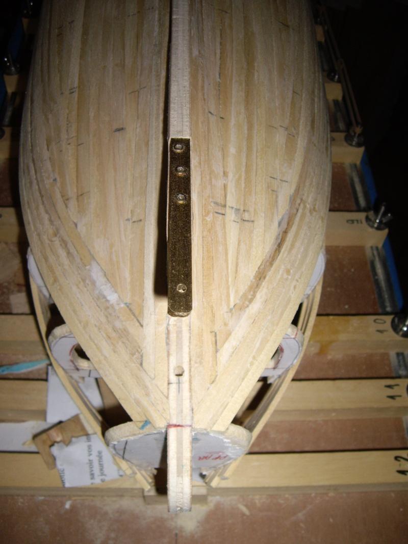 CANNELLE yacht de 1930  - Page 3 04010