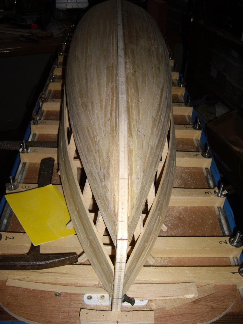 CANNELLE yacht de 1930  - Page 3 04310