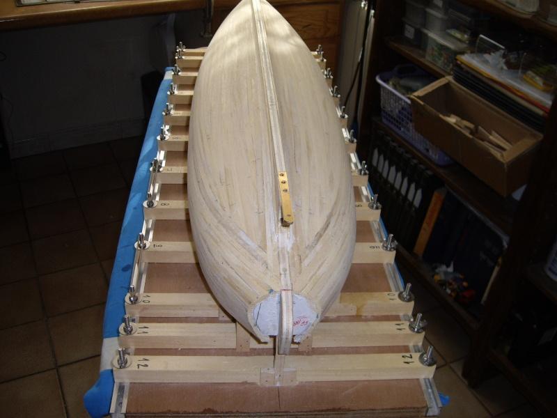 CANNELLE yacht de 1930  - Page 3 04410