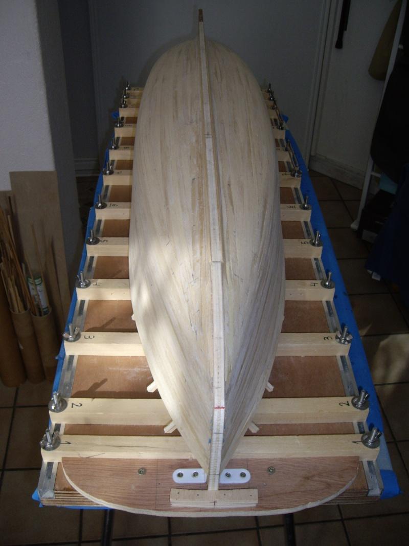 CANNELLE yacht de 1930  - Page 3 04510