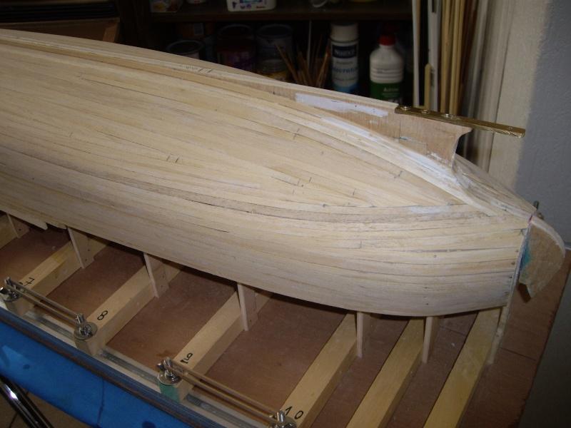 CANNELLE yacht de 1930  - Page 3 04610
