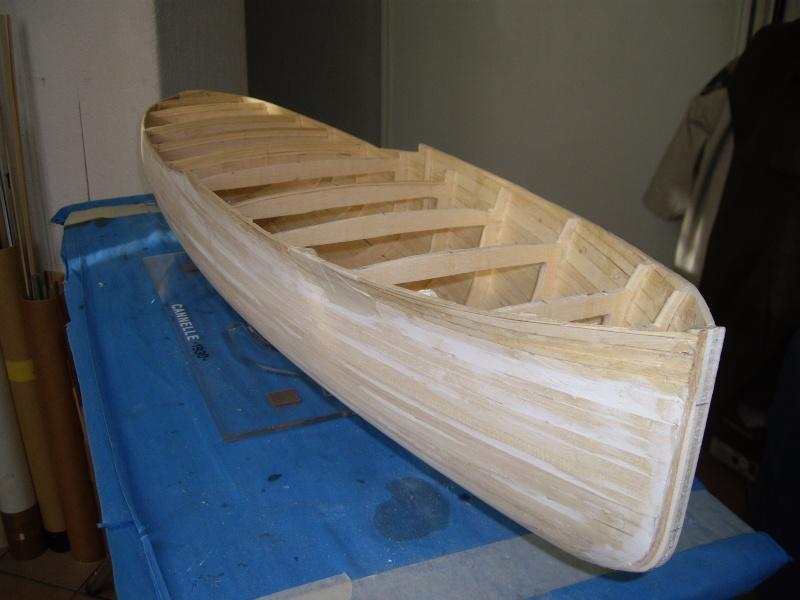CANNELLE yacht de 1930  - Page 3 05210