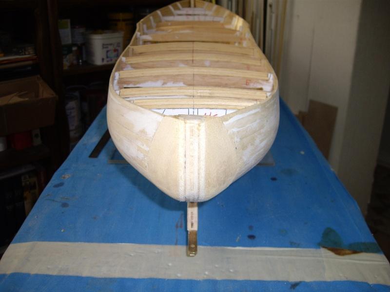 CANNELLE yacht de 1930  - Page 3 05610