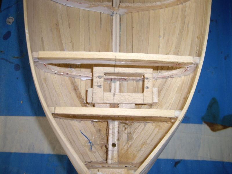 CANNELLE yacht de 1930  - Page 3 05711