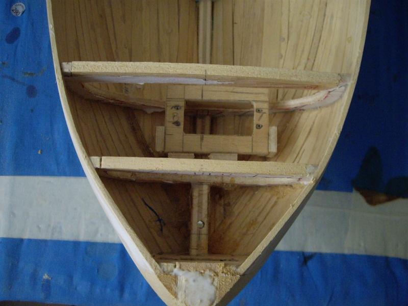 CANNELLE yacht de 1930  - Page 3 05810