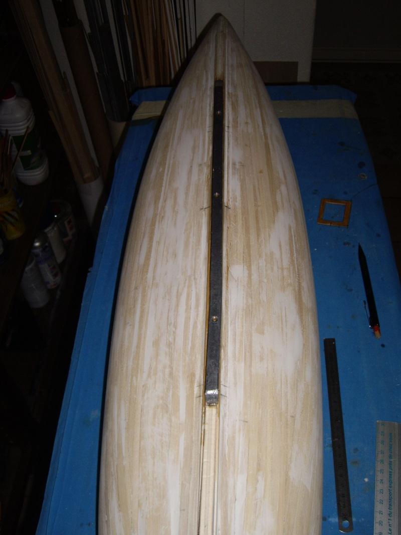 CANNELLE yacht de 1930  - Page 3 05910
