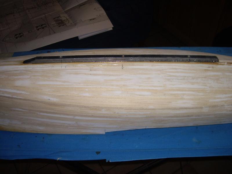 CANNELLE yacht de 1930  - Page 3 06010