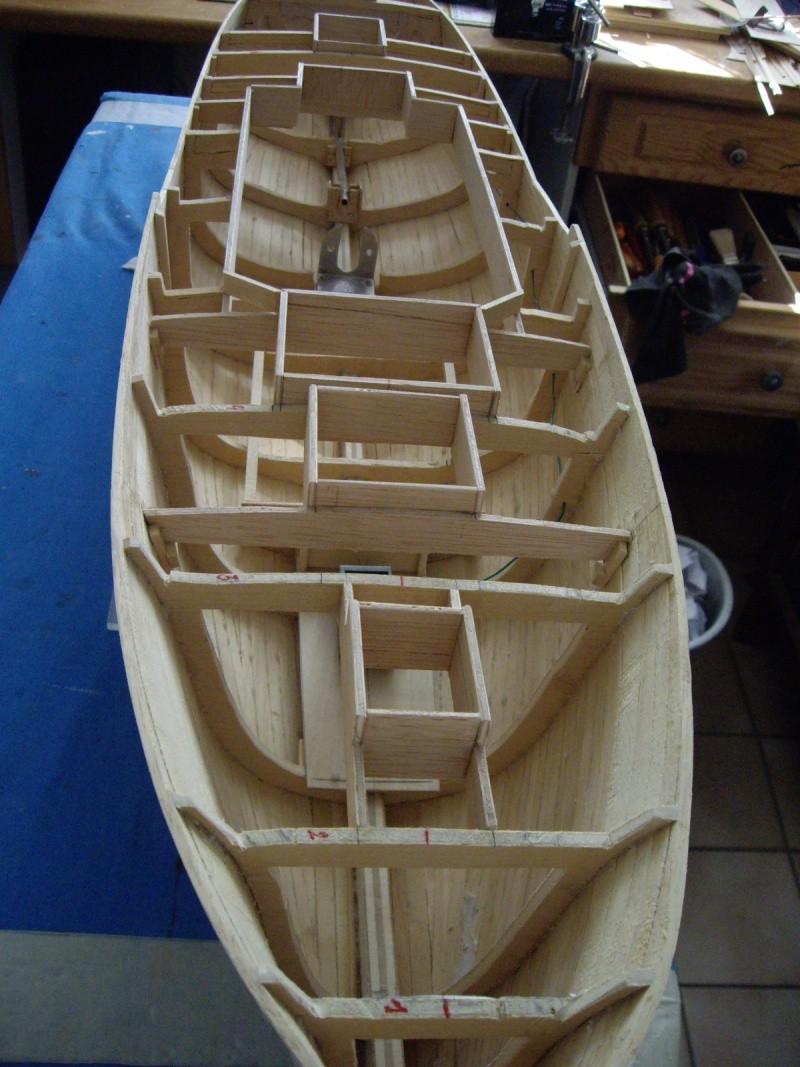 CANNELLE yacht de 1930  - Page 5 07310