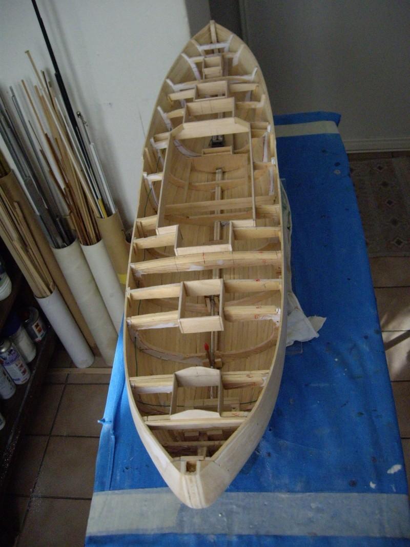 CANNELLE yacht de 1930  - Page 5 07511