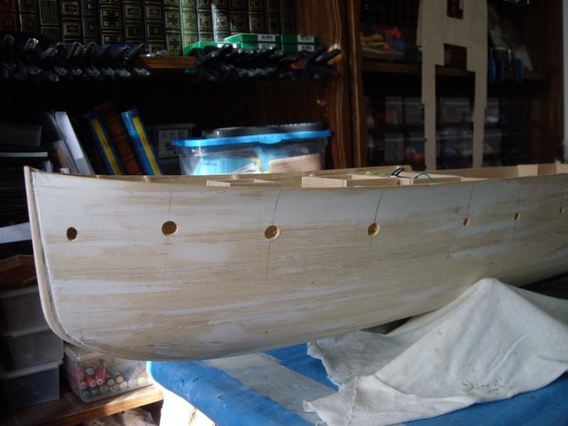 CANNELLE yacht de 1930  - Page 5 07810