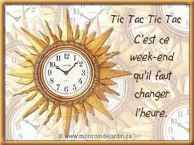 Nouvelle Heure  Change13